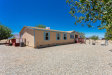 Photo of 9325 E Mummy View Drive, Prescott Valley, AZ 86315 (MLS # 5788445)