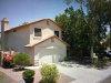 Photo of 2762 E Desert Trumpet Road, Phoenix, AZ 85048 (MLS # 5788465)