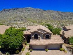 Photo of 1234 E Desert Flower Lane, Phoenix, AZ 85048 (MLS # 5788469)