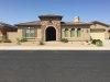 Photo of 17923 W Narramore Road, Goodyear, AZ 85338 (MLS # 5788483)