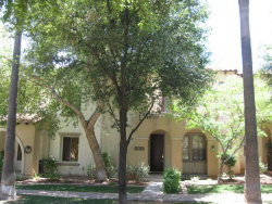 Photo of 21165 W Main Street, Buckeye, AZ 85396 (MLS # 5788492)