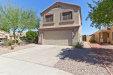 Photo of 12901 W Hearn Road, El Mirage, AZ 85335 (MLS # 5788498)
