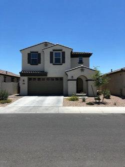 Photo of 9139 W Dreyfus Drive, Peoria, AZ 85381 (MLS # 5788504)