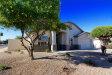 Photo of 9404 E Onza Avenue, Mesa, AZ 85212 (MLS # 5788511)