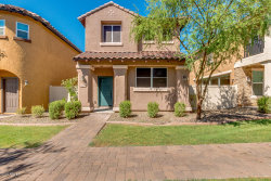 Photo of 29075 N 125th Avenue, Peoria, AZ 85383 (MLS # 5788537)