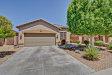 Photo of 9121 N 182nd Lane, Waddell, AZ 85355 (MLS # 5788595)