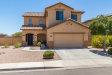 Photo of 917 E Locust Lane, Avondale, AZ 85323 (MLS # 5788654)