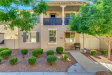 Photo of 963 S Henry Lane, Gilbert, AZ 85296 (MLS # 5788676)