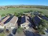 Photo of 2121 W Wilson Avenue, Coolidge, AZ 85128 (MLS # 5788689)