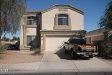 Photo of 12701 W Hearn Road, El Mirage, AZ 85335 (MLS # 5788700)