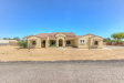 Photo of 17918 W Evans Drive, Surprise, AZ 85388 (MLS # 5788720)