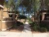 Photo of 15240 N 142nd Avenue, Unit 1133, Surprise, AZ 85379 (MLS # 5788742)