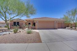 Photo of 20841 N Canyon Whisper Drive, Surprise, AZ 85387 (MLS # 5788746)