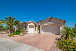 Photo of 17946 W Buena Vista Drive, Surprise, AZ 85374 (MLS # 5788757)