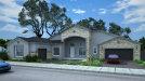 Photo of 21437 S 218th Street, Queen Creek, AZ 85142 (MLS # 5788838)