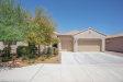 Photo of 8409 N 181st Drive, Waddell, AZ 85355 (MLS # 5788856)