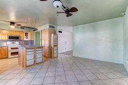 Photo of 1322 W Rosemonte Drive, Phoenix, AZ 85027 (MLS # 5788876)