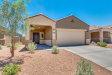 Photo of 29973 W Mitchell Avenue, Buckeye, AZ 85396 (MLS # 5788900)