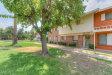 Photo of 6575 N 44th Avenue, Glendale, AZ 85301 (MLS # 5788957)