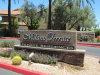 Photo of 5122 E Shea Boulevard, Unit 2071, Scottsdale, AZ 85254 (MLS # 5788980)