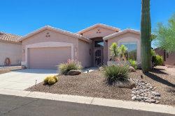 Photo of 6563 S Front Nine Drive, Gold Canyon, AZ 85118 (MLS # 5788984)