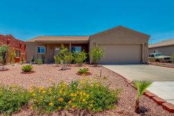 Photo of 445 W Reizen Drive, Morristown, AZ 85342 (MLS # 5789028)
