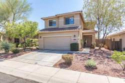 Photo of 40341 N National Trail, Anthem, AZ 85086 (MLS # 5789075)