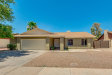 Photo of 2220 E El Moro Avenue, Mesa, AZ 85204 (MLS # 5789086)