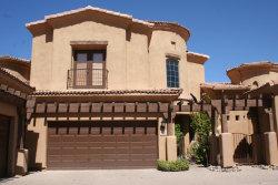 Photo of 5370 S Desert Dawn Drive, Unit 50, Gold Canyon, AZ 85118 (MLS # 5789105)