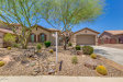 Photo of 43918 N 49th Drive, New River, AZ 85087 (MLS # 5789149)
