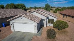 Photo of 13918 N 149th Drive, Surprise, AZ 85379 (MLS # 5789169)