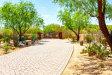Photo of 14241 E Rio Verde Drive, Scottsdale, AZ 85262 (MLS # 5789211)