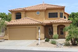 Photo of 3214 E Mountain Vista Drive, Phoenix, AZ 85048 (MLS # 5789219)