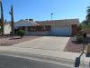 Photo of 8425 N 104th Drive, Peoria, AZ 85345 (MLS # 5789259)