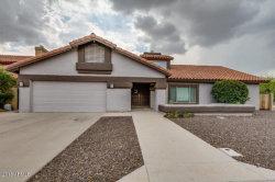 Photo of 102 S Honeysuckle Lane, Gilbert, AZ 85296 (MLS # 5789299)