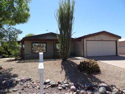Photo of 26603 S Pima Place, Sun Lakes, AZ 85248 (MLS # 5789332)