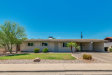 Photo of 1809 E Dana Avenue, Mesa, AZ 85204 (MLS # 5789370)