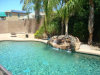 Photo of 16332 W Pierce Street, Goodyear, AZ 85338 (MLS # 5789408)