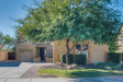 Photo of 5415 W Red Bird Road, Phoenix, AZ 85083 (MLS # 5789439)