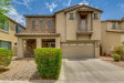 Photo of 3165 S Southwind Drive, Gilbert, AZ 85295 (MLS # 5789491)