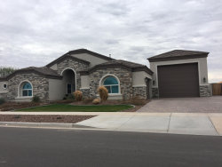 Photo of 19064 S 196th Place, Queen Creek, AZ 85142 (MLS # 5789521)