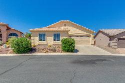 Photo of 9066 E Cedar Basin Lane, Gold Canyon, AZ 85118 (MLS # 5789550)
