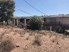 Photo of 6280 E Roundup Street, Apache Junction, AZ 85119 (MLS # 5789554)