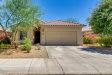 Photo of 17955 W Lawrence Lane, Waddell, AZ 85355 (MLS # 5789581)