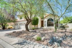 Photo of 1730 W Mulberry Drive, Chandler, AZ 85286 (MLS # 5789596)
