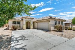 Photo of 18350 W Arcadia Drive, Surprise, AZ 85374 (MLS # 5789604)