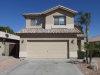 Photo of 2045 N 109th Avenue, Avondale, AZ 85392 (MLS # 5789622)