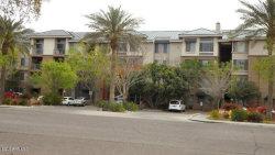Photo of 1701 E Colter Street, Unit 234, Phoenix, AZ 85016 (MLS # 5789675)