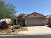 Photo of 5355 E Flossmoor Avenue, Mesa, AZ 85206 (MLS # 5789758)