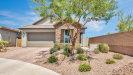Photo of 12056 W Dale Lane, Peoria, AZ 85383 (MLS # 5789774)